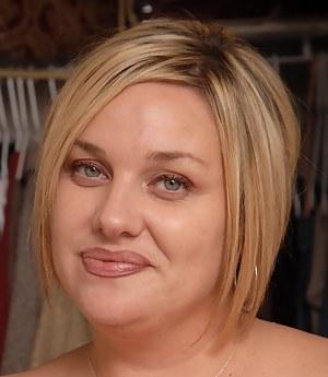 MILF Face Porn Pictures