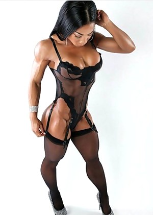 Wife Porn Pictures